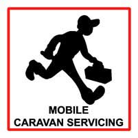 Mobile Servicing